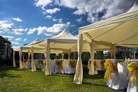 wedding tents for rent rentals and equipment rentals in omaha ne lincoln ne