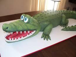 big gator cakecentral com