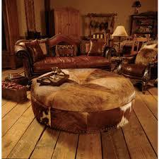 rustic livingroom furniture rustic livingroom furniture rustic living room furniture