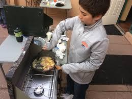 Cooking Merit Badge Worksheet Img 9927 Jpg