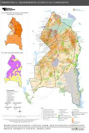 prince georges county map prince george s county md colorado landscape architecture