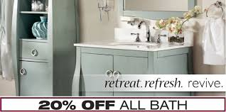 Home Decorators Coupon Promo Code Perfect Astonishing Home Decorators Coupon Home Decorators Coupon