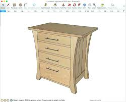 Standard Changing Table Height Dresser Standard Dresser Drawer Dimensions Standard Dresser