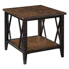 rustic metal coffee table rustic wood metal coffee table rectangle pine and wrought iron