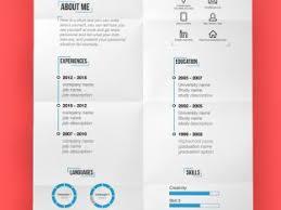 best resume template nardellidesign com