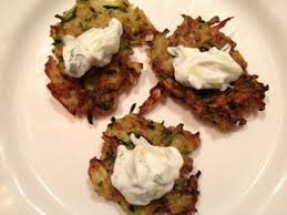 potato pancake mix manischewitz easy impressive potato latkes for hanukkah and beyond the