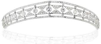 What Is The Definition Of Opulent 10 Questions To Ask About Tiaras Christie U0027s