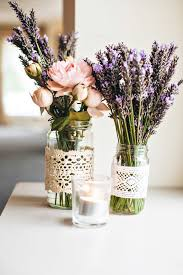 Spring Decor Best 20 Spring Home Decor Ideas On Pinterest Spring Decorations