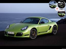 porsche cayman green 2011 porsche cayman specs and photos strongauto