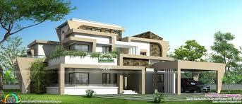 unique home plans modern unique house plans modern ranch home plans modern cool