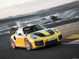 porsche gt3 rs yellow porsche 911 gt2 rs 2018 pictures information u0026 specs