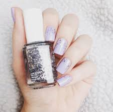 easy winter nail art ideas beauty