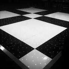 Floor 60 by Hertfordshire Dance Floor Hire Hertfordshire Events Weddings