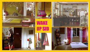 wake up sid home decor wake up sid home decor home decor design ideas