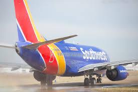 Southwest Flights Com by Semi Nuclear U0027 Threat Made Against San Diego Southwest Flight