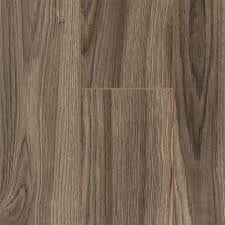 Kensington Manor Laminate Flooring by Kensington Manor Flooring Formaldehyde U2013 Meze Blog