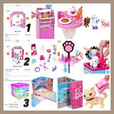 find more 20 each 3 barbie dreamhouse malibu ave mall shops