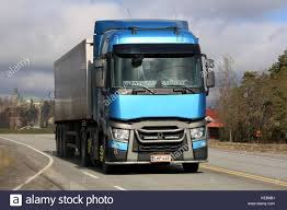 renault trucks t renault trucks stock photos u0026 renault trucks stock images alamy
