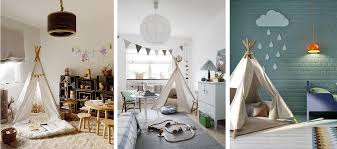 Kids Room Design Image by Cool Kids Room Decor Ideas Kukun