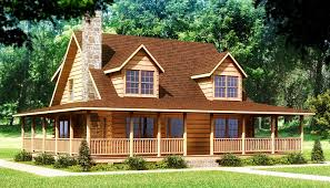 log cabin home designs u2013 home improvement 2017 simple small log