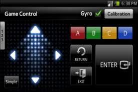 remote apk samsung remote apk 2 2 5 free tools apk