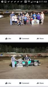 Bathtub Race Track Hilltop Speedway Home Facebook