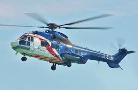eurocopter ec225 super puma wikiwand