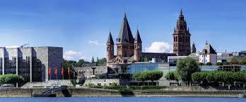 Dr Benner Bad Camberg Psychotherapie Mainz
