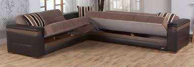 Sofa Sleeper With Chaise Mon Sectional Sofa Sleeper
