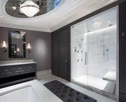 design ideas for bathrooms studio shed with bathroom botunity