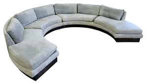 Leather Sectional Sofas Toronto Affordable Leather Sofas Toronto Sofa Brownsvilleclaimhelp