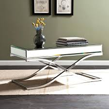 coffee tables beautiful ames mirrored coffee tablecheap table uk