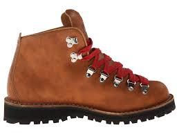 womens boots zappos danner mountain light cascade at zappos com