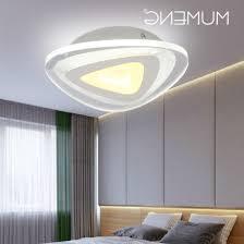 Wohnzimmer Deckenlampe Design Deckenleuchten Led Wohnzimmer Ansprechend Auf Ideen Auch