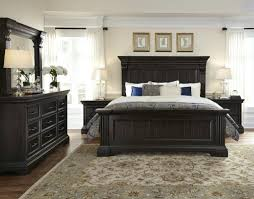 Bedroom Furniture Picture Gallery by Bedroom Collections Home Meridian