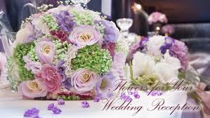 wedding flowers delivered hialeah florists flowers in hialeah fl flowers for you