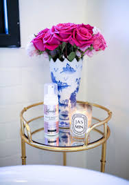 best tanning products my self tanning routine the sweetest