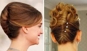 hair styles for women special occasion hairstyles for special occasions short hair