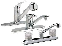 wolverine brass kitchen faucet wolverine brass kitchen faucet reviews lovely faucets classic