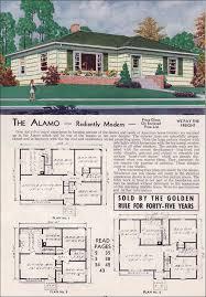 Mid Century Modern Ranch House Plans Best 25 Minimal Traditional Ideas On Pinterest Point Blank