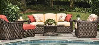 Outdoor Patio Furniture Ottawa Southton All Weather Wicker Outdoor Patio Furniture Toronto