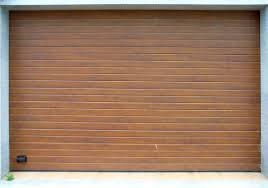 garage door download free textures garage door