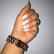 serenity nail salon 627 photos u0026 80 reviews nail salons 3430