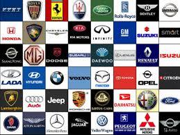 japanese car brands images of logo car brands sc