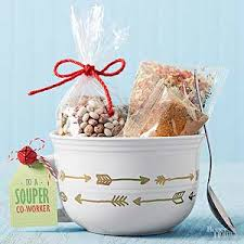 Holiday Food Gifts Christmas Gift Ideas Homemade Gifts