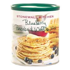 stonewall kitchen products maine inspired stonewall kitchen items