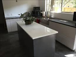 horizontal kitchen cabinets kitchen contemporary kitchen design modern kitchen ideas modern