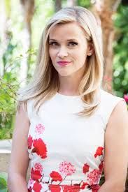 hip hop dance hairstyles for short hair reese witherspoon and her daughter ava phillippe look like twins