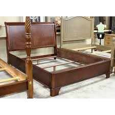 Mahogany Bed Frame Lovely Mahogany Bed Frame 34 Photos Jlncreation
