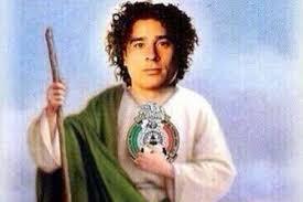Ochoa Memes - memes hail guillermo memo ochoa s remarkable saves for mexico vs